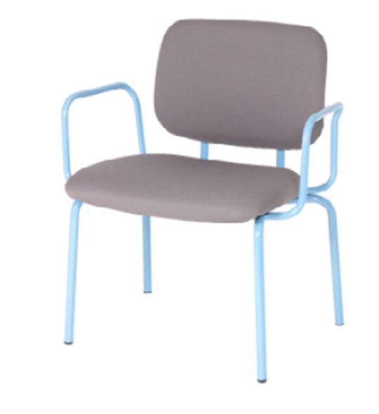 schwergewichtigen stuhl kaufen schwergewichtigen st hle besucherstuhl f r schwere personen. Black Bedroom Furniture Sets. Home Design Ideas