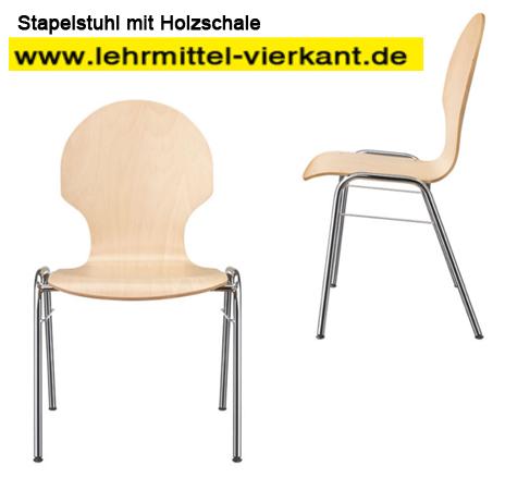 stapelstuhl hamburg ungepolstert stapelst hle sitzschalenstuhl mit griffloch stapelbare. Black Bedroom Furniture Sets. Home Design Ideas
