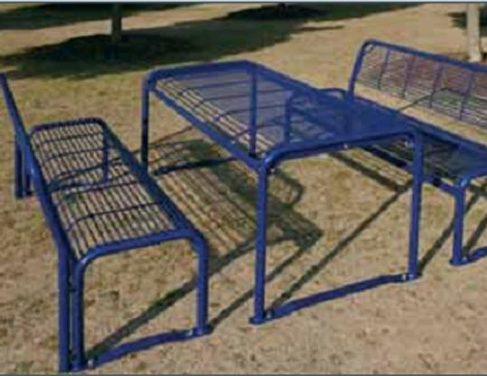 sitzgruppe au en sitzbank au entische parkbank sitzb nke f r au enbereich sitzgruppe au en. Black Bedroom Furniture Sets. Home Design Ideas