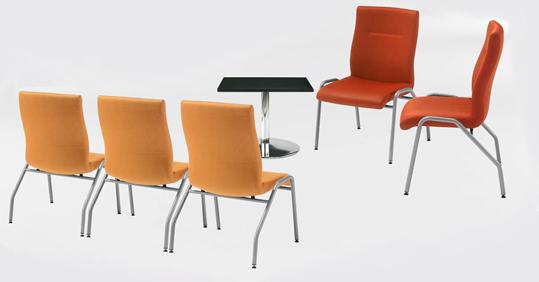Übergewichtige stühle für XXL Stuhl